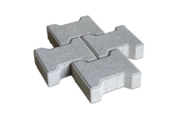 Autobloccante e prezzi doppia T in Sicilia (Palermo) produzione pavimenti moderni in cemento per esterno pavimblok srl produttore