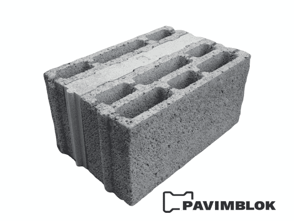 blocci termoisolante 34x25x50 tavelle,tramezzi,blocchi,tamponatura,cappotto, produzione palermo sicilia pavimblok srl manufatti in cemento e pomice