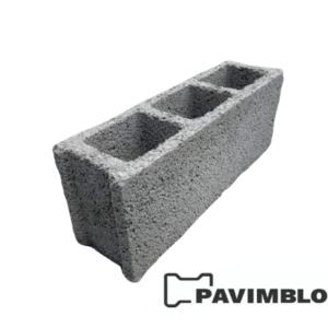 blocchi-blocco-tavelle-tramezzi-in pomice-cemento-15x20x50-produttore-Pavimblok srl-Sicilia-Palermo manufatti