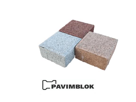 Pavimenti per esterni moderni autobloccanti in cemento palermo sicilia tozzetto 12x12